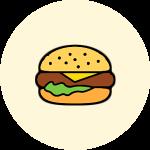 burger_1-min-1.png