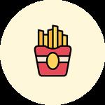 fries_6-min.png